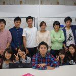 ロジカル講座5