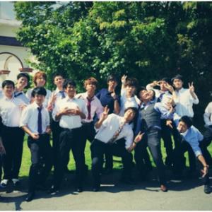福岡大学は就活対策が充実しているのに、LMCに入会したワケ