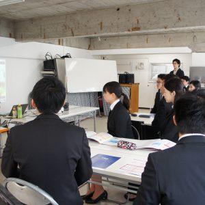東証一部上場ファンコミュニケーションズ社が、LMC特別選考会を開催してくれた!