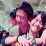 20150821_144736000_iOS