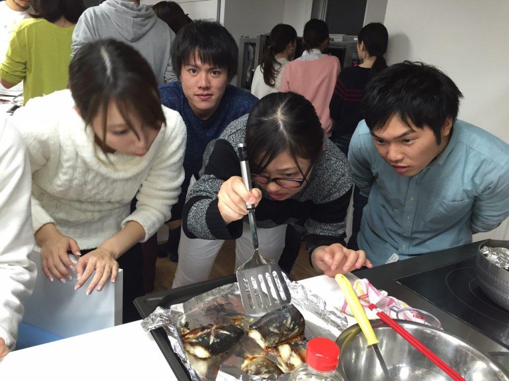 料理対決_214
