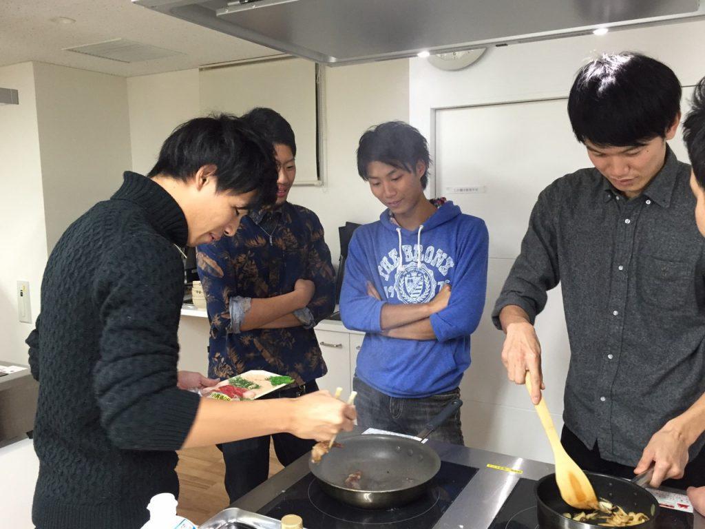 料理対決_3180