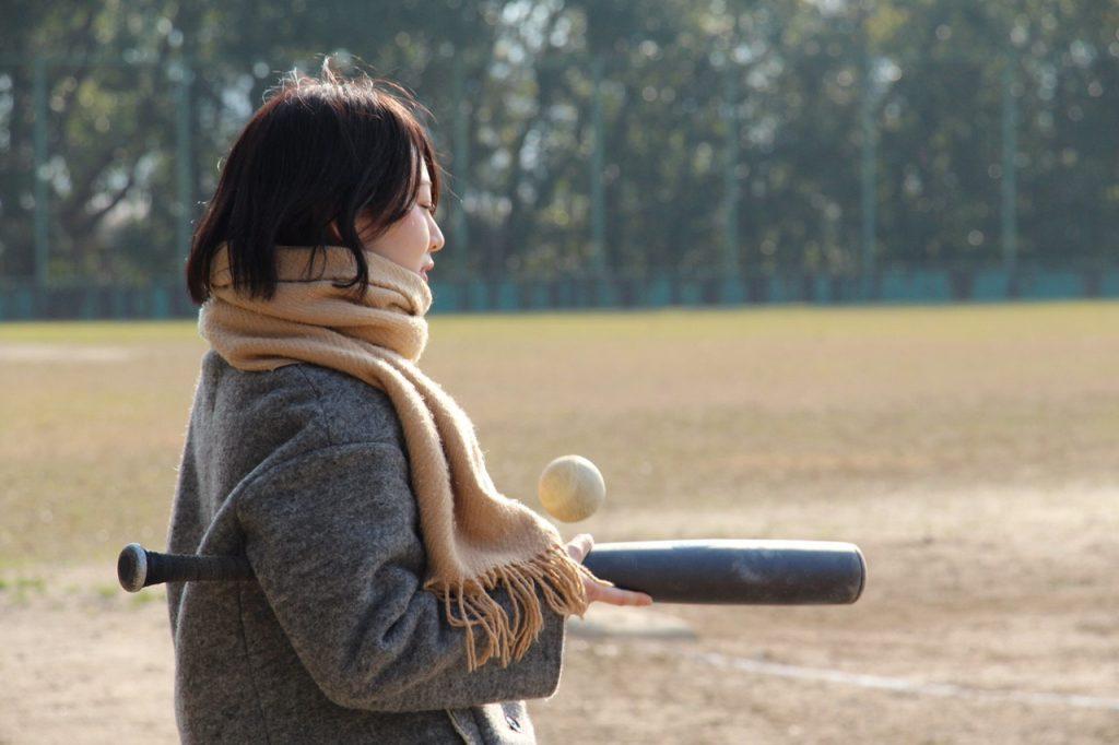 116 野球、初詣、OB訪問、新年会_6215