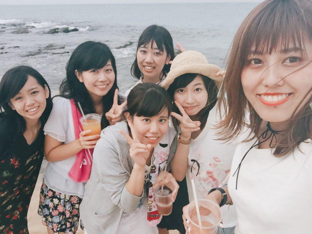 LMC夏旅行 in壱岐☀️🌴✨_9176