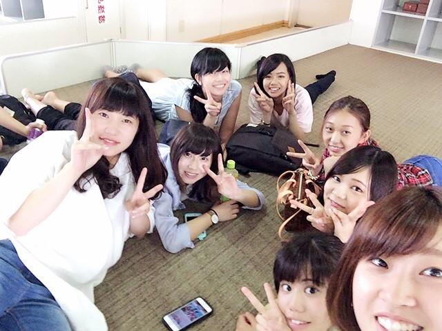 LMC夏旅行 in壱岐☀️🌴✨_9892