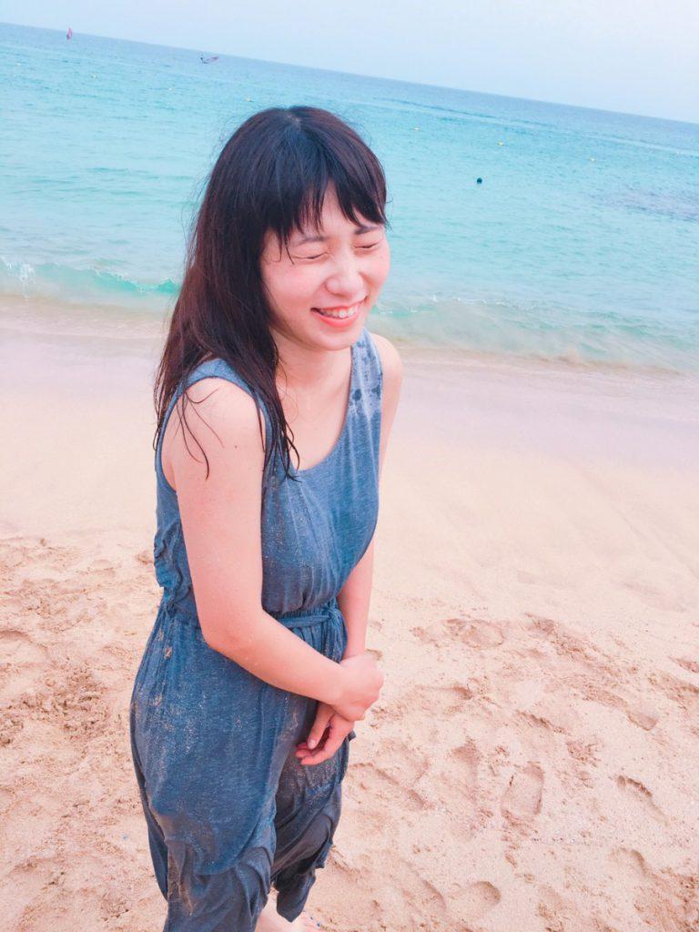 LMC夏旅行 in壱岐☀️🌴✨_2936