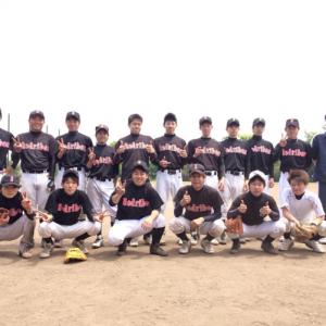 九州三大学野球大会「LMC杯」参加チーム紹介