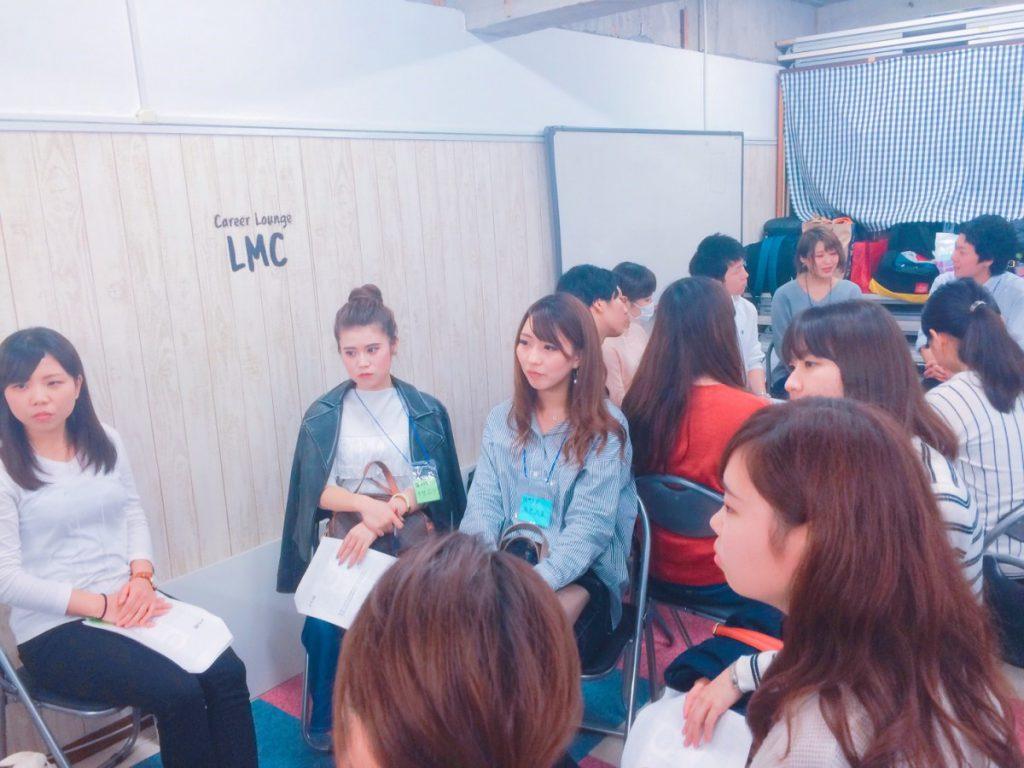 1022 WEB勉強会✏️_2455