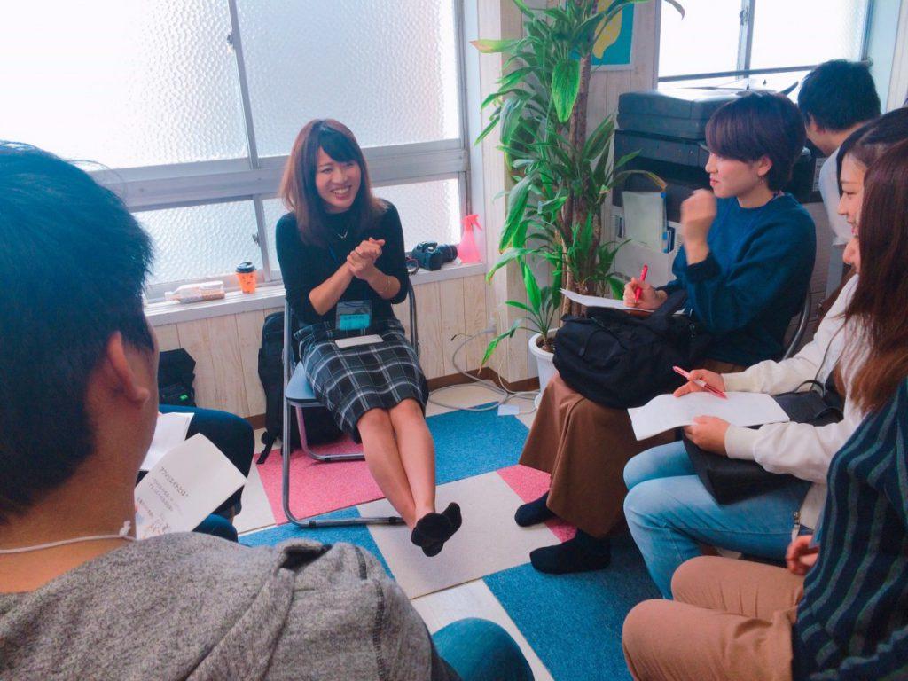 1022 WEB勉強会✏️_9958