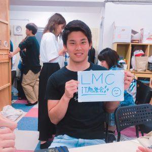 【18卒就活】10/08(土)第2回コンサル・IT業界就活セミナーを開催しました。