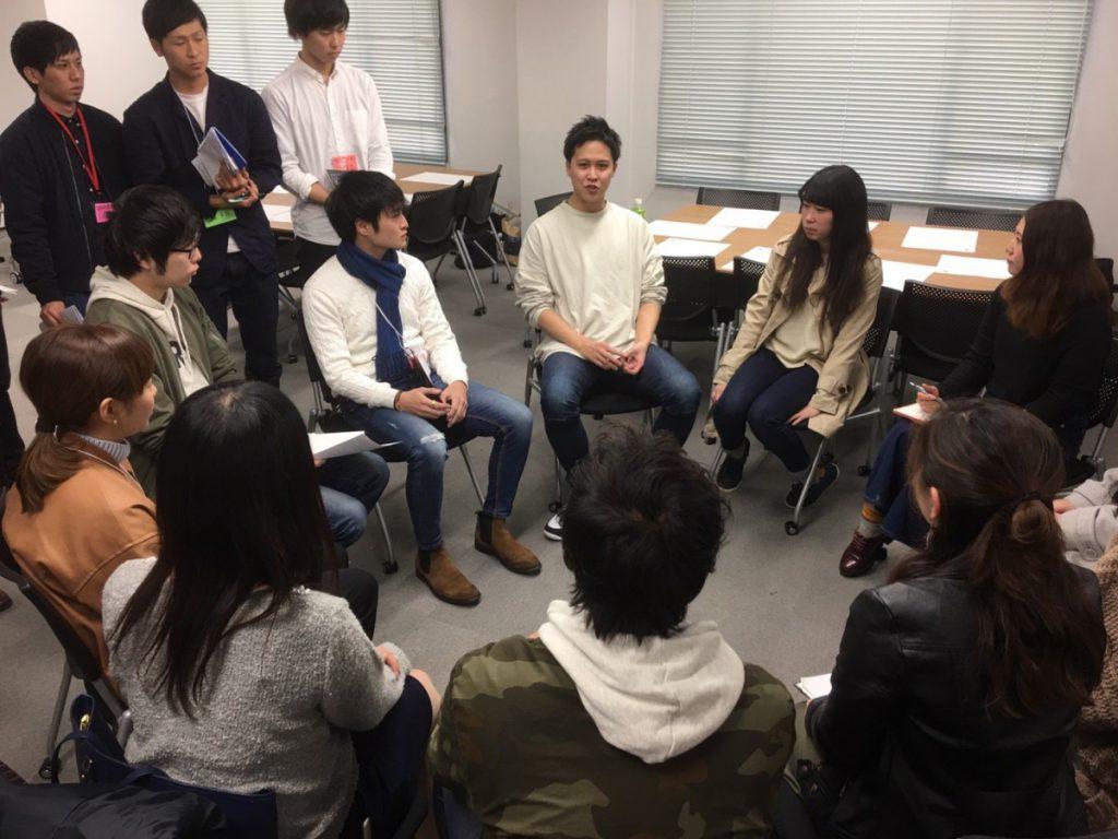 12月10日WEB勉強会_161214_0036