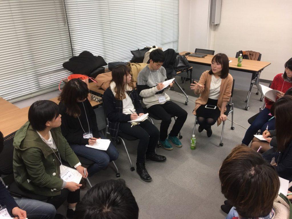 12月10日WEB勉強会_161214_0032
