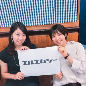 【福岡19卒:九州大学】言われたことだけをする自分の性格を変えたくてここに入会しました。メンバーの支えも借りながら憧れの自分に近づけるように奮闘しています。