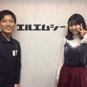 【東京19卒:慶應義塾大学】ロジカルシンキングや地頭力を鍛えたいと思って入会しました。