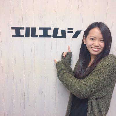 自分を変えたいけれど一人では実現できないと思いLMCへ入会し、現状に満足せず常に全力で行動した結果、日本IBMに内定しました。