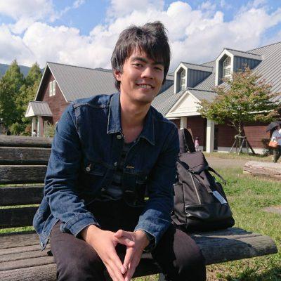 【福岡19卒:九州大学大学院】一緒に頑張れる仲間と遊ぶ時と真剣な時メリハリをつけて自分を成長させたいと思い、入会しました。