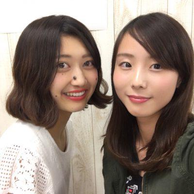 【福岡19卒:西南大学】社会人になっても活躍できる人材になりたいと思い入会を決めました。