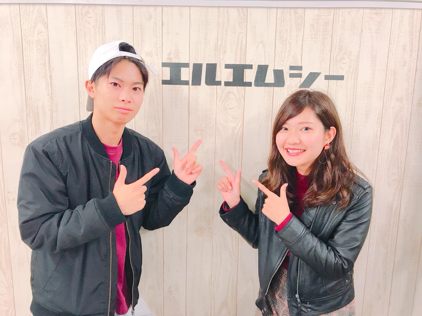 【福岡19卒:福岡大学】将来への不安と自分への自信の無さを払拭するためにLMCに入会することを決めました。