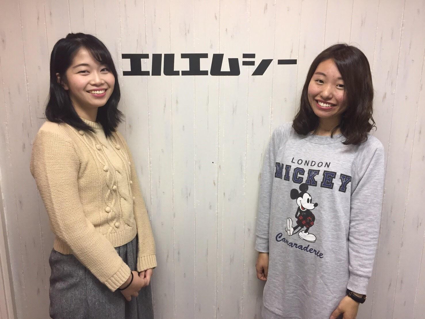 【東京19卒:昭和女子大学】将来活躍するために自分の論理的思考力などを鍛えるべく入会しました。