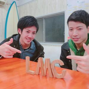 【福岡19卒:福岡大学】何事も全力で頑張れる環境に惹かれ入会し、活動を通していく中で自分の成長を感じられることがすごく楽しいです。