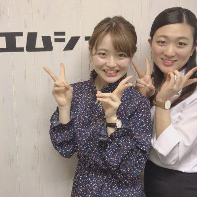 【東京20卒:昭和女子大学】釣り人になりたいと思い入会しました。