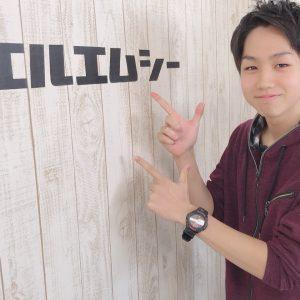 【福岡20卒:福岡大学】自分を変えるチャンスと背中を押してくれる仲間に出会い、ここなら変われると確信し入会しました。