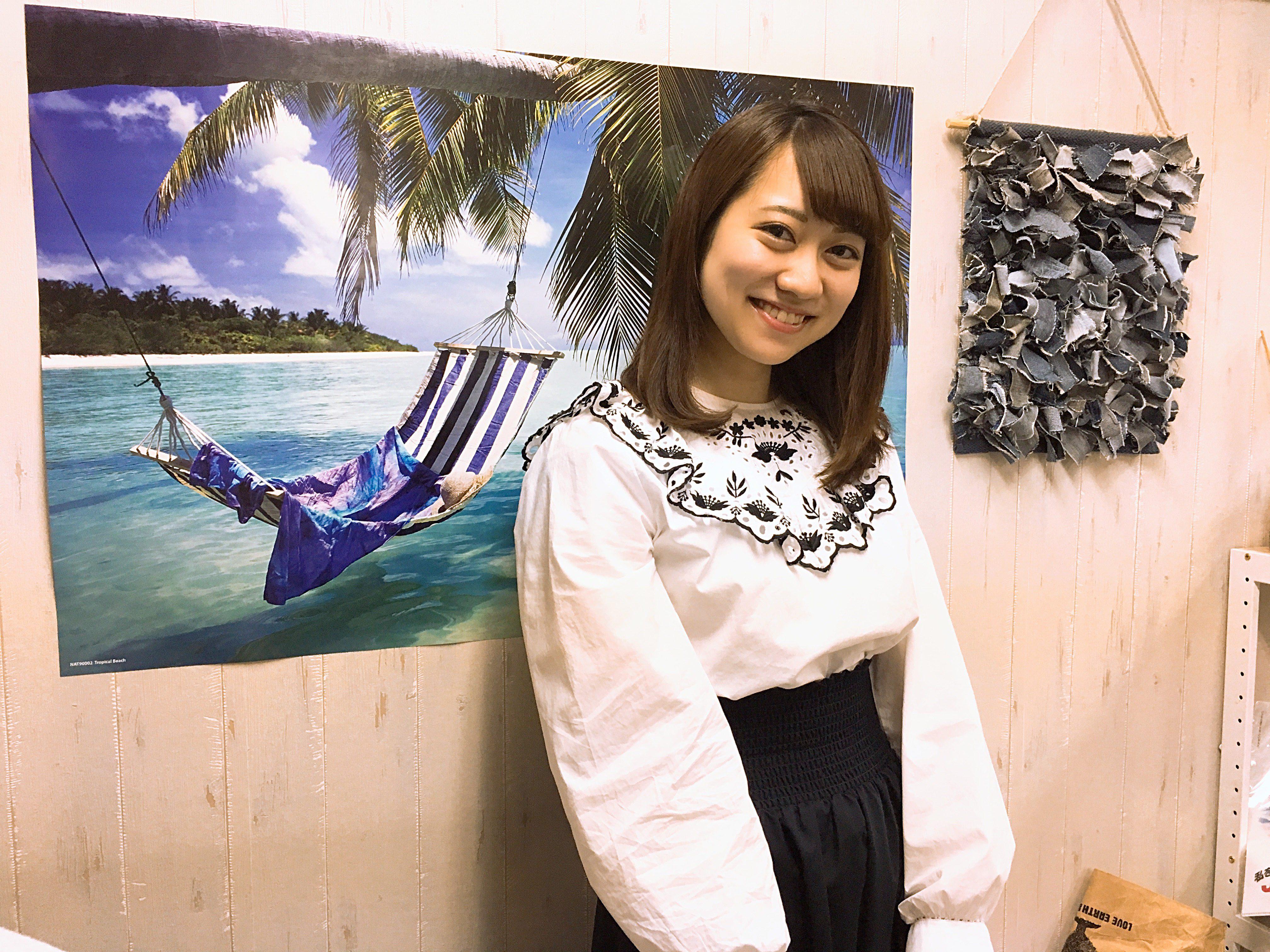 【東京20卒:慶應義塾大学】自分が夢中になれるものを求めて入会し、熱い仲間と日々自分を鍛えています。
