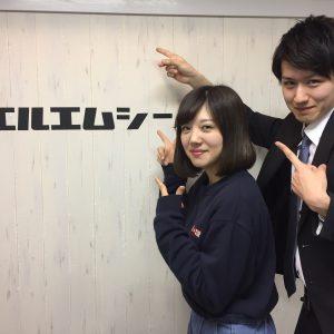 【東京20卒:日本大学】自分と向き合って揺るがない自信をつけたいと思い入会しました。