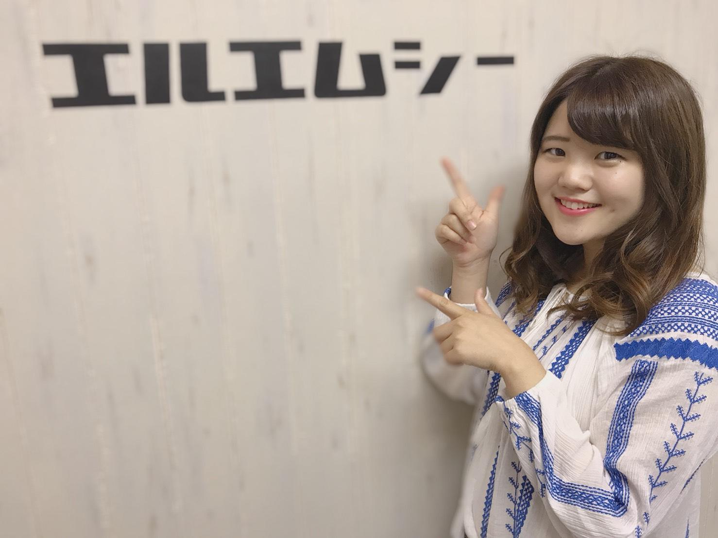 【東京20卒:明治大学】楽しいだけじゃない環境で真のリーダーになるために入会しました。