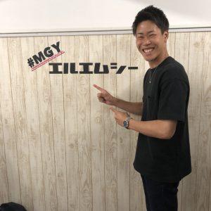 """【福岡20卒:福岡大学】心揺さぶられた憧れの先輩のような""""組織を動かせる人""""になりたいと思い入会しました。"""